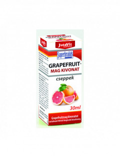 JutaVit Grapefruit cseppek