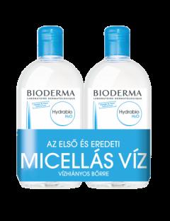 Bioderma Hydrabio H2O arc-...