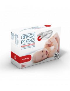 Orrszi-Porszi puha fejes...