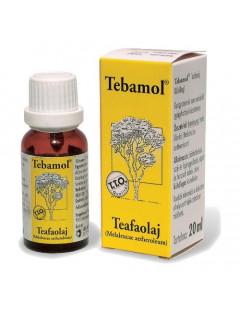 Tebamol Teafaolaj