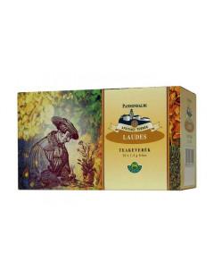Pannonhalmi Laudes teafilter