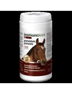 Immunovet EQ lovaknak 1kg