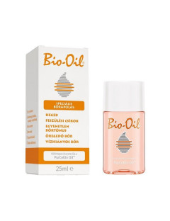 Bio-Oil bőrápoló olaj