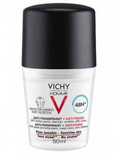 VICHY Homme...