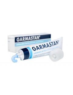 Garmastan kenőcs