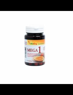 Vitaking Mega 1 Multivitamin
