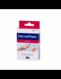 DermaPlast® Classic