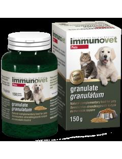 Immunovet Granulátum