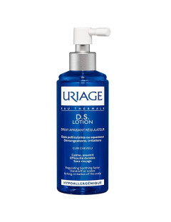 Uriage D.S. Lotion spray...
