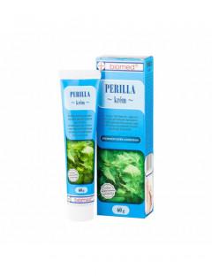Biomed perilla krém