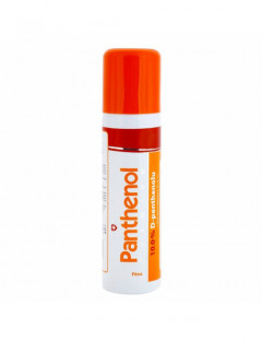 Swiss Panthenol Premium...