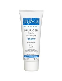 Uriage PRURICED Gél...