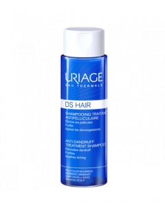 Uriage D.S. Hair sampon...