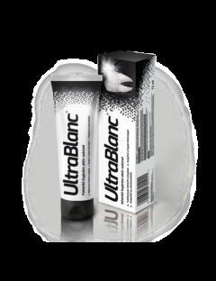 UltraBlanc Fehérítő fogkrém