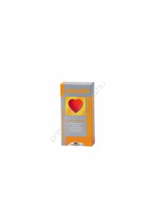 Óvszer masculan 3 narancs