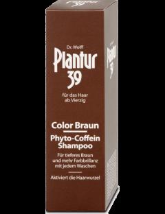 Plantur 39 Fito-koffein...