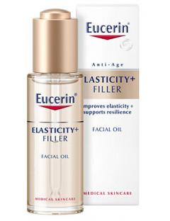 EUCERIN Elasticity+Filler...