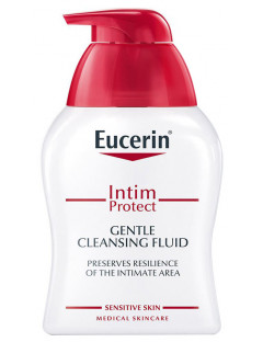 EUCERIN Intim-Protect...