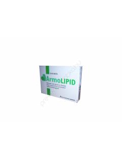 Armolipid Tabletta