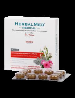 Herbalmed Medical...