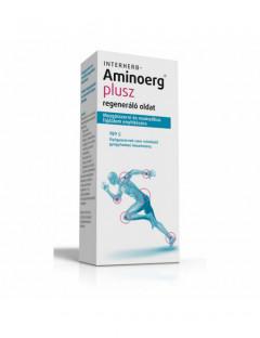 Aminoerg Plusz oldat...