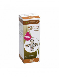 Aromax Antibacteria...