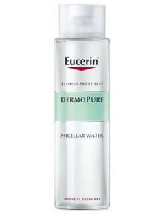 EUCERIN DermoPure...