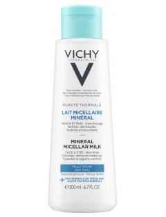 VICHY Purete Thermale...