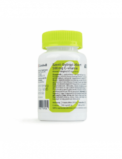 Szent-Györgyi Albert 500 mg...