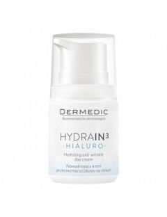 Dermedic Hydrain3...
