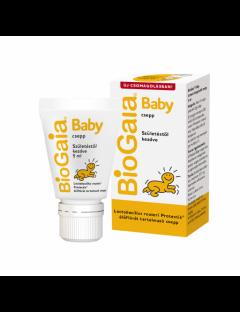 Biogaia Protectis Baby...