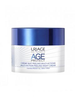 Uriage Age Protect Peeling...