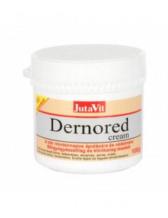 Jutavit Dernored cream