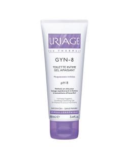 Uriage Gyn-8 intim mosakodó...