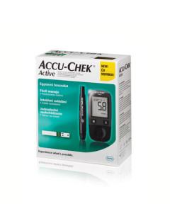 Accu-Chek Active...