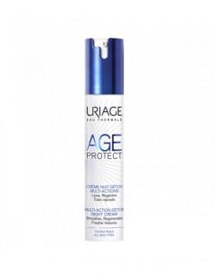 Uriage Age Protect Detox...