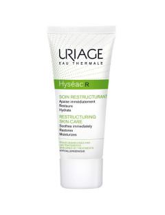 Uriage HYSÉAC R hidratáló...
