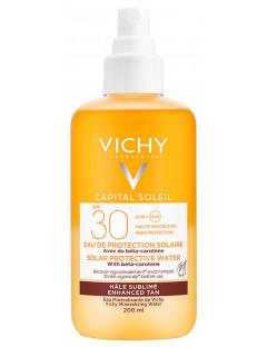 Vichy Ultra könnyű napvédő...