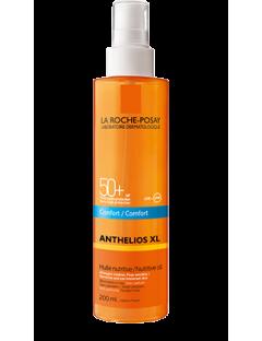 La Roche-Posay Anthelios XL...