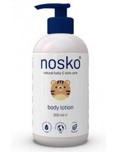 NOSKO testápoló