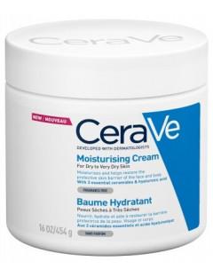 CeraVe hidratáló testápoló...