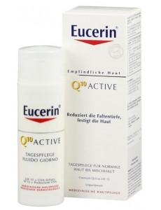 Eucerin Q10 Active...