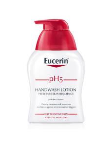 Eucerin pH5 folyékony...