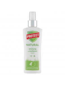 Protect Natural szúnyog-és...