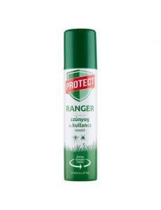 Protect Ranger...