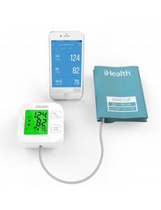Vérnyomásmérő automata,...