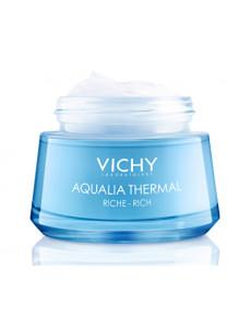 Vichy Aqualia Thermal Light...