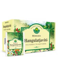 Herbária Hangulatjavító tea...