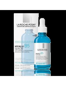 La-Roche Posay Hyalu B5...