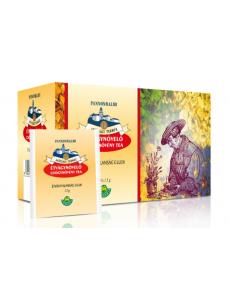 Pannonhalmi Étvágynövelő tea